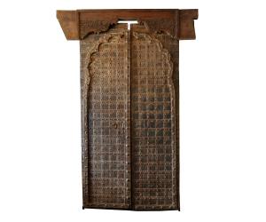 puerta-india-