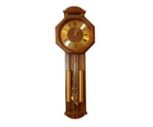 reloj-de-pared-antiguo