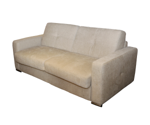 sofa-cama-beige