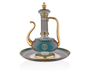 jarra-plato-turco