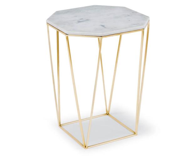 Mesa-marmol-cocktail