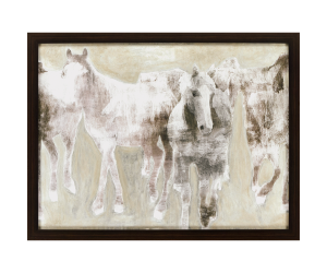 cuadro-caballos
