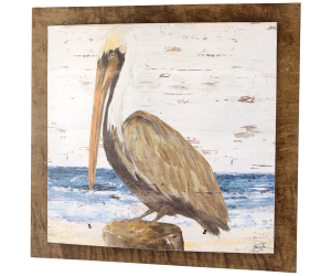 cuadro-pelicano