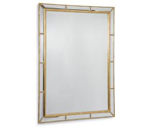 espejo-plaza