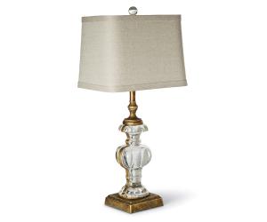lampara-bronce