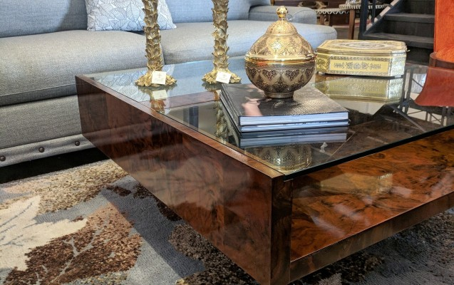 pigalle-mesa-sofa-mueblesecuador