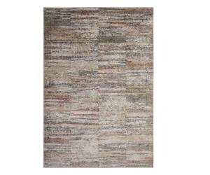 alfombra-sonoma